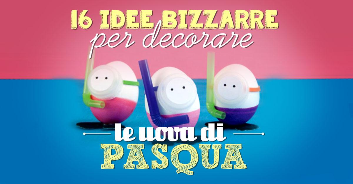 I pap dei cartoni animati degli anni 80 nerobold - Idee per decorare le uova di pasqua ...