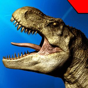 Carte di Dinosauro