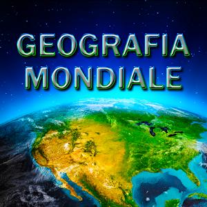 Geografia Mondiale