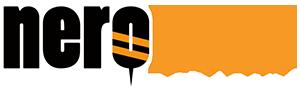 Logo NeroBold