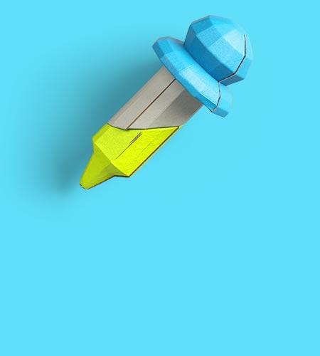icona-graphic-design