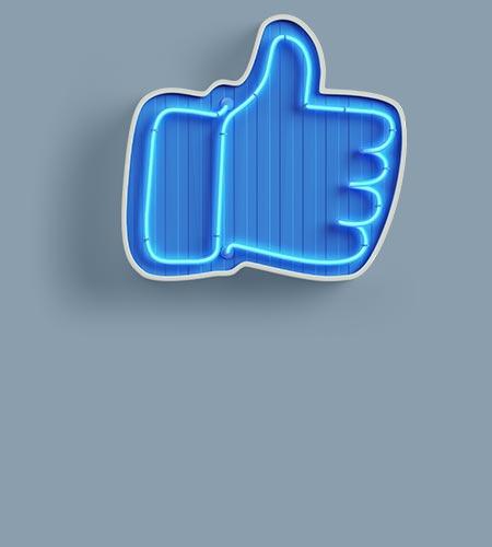 icona-web-social