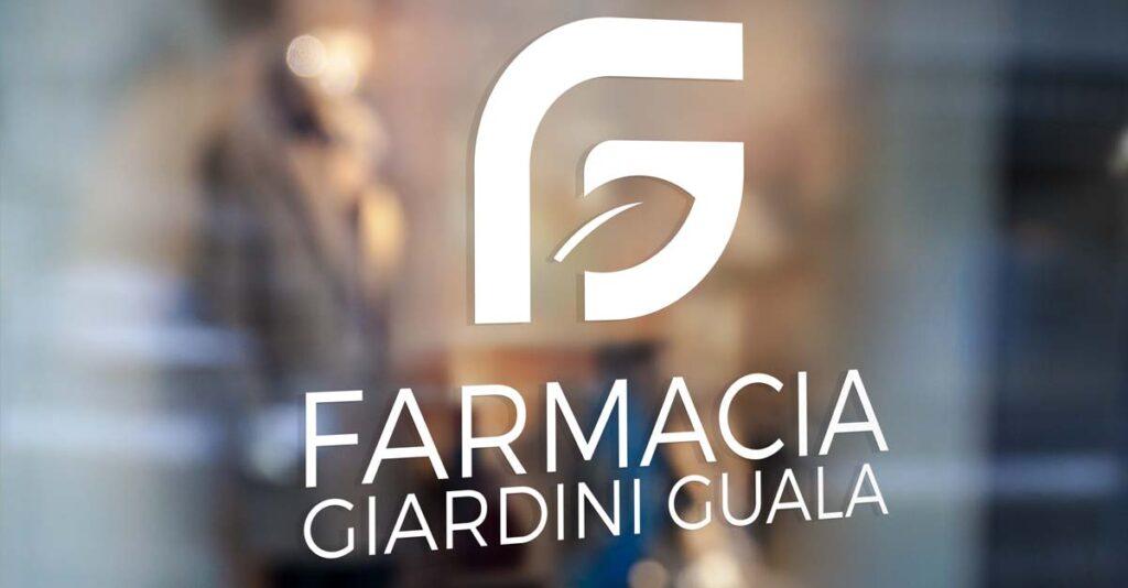 Farmacia Giardini Guala