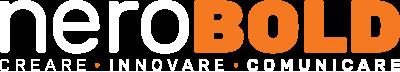 logo-nerobold-2018-72-arancio