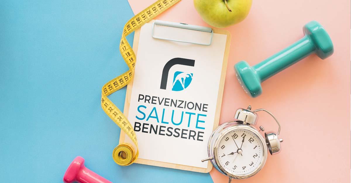 Prevenzione Salute Benessere