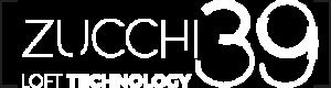 Zucchi 39 logo