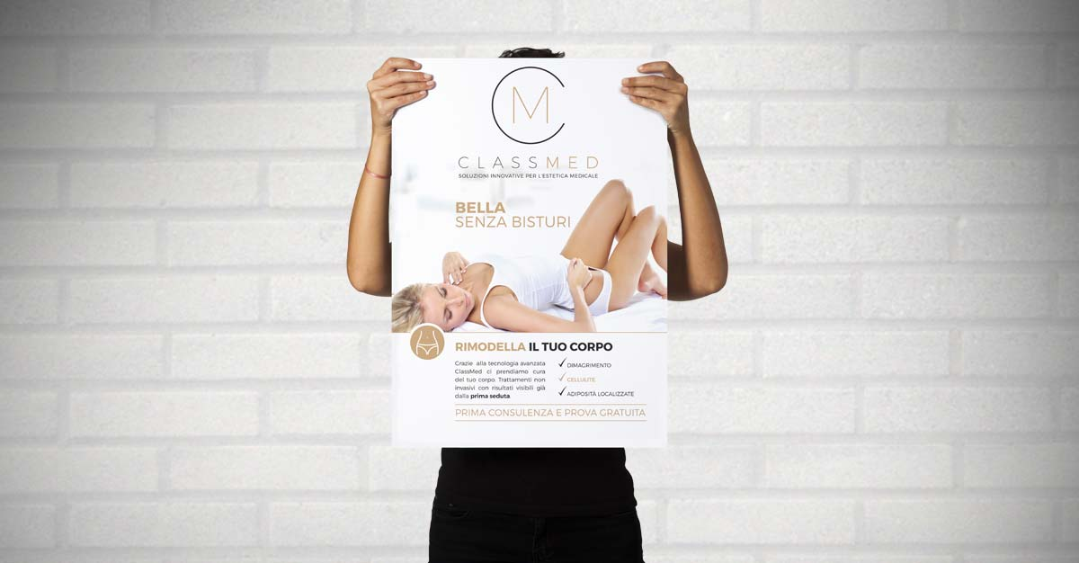 Class Med Menifesto 80x100
