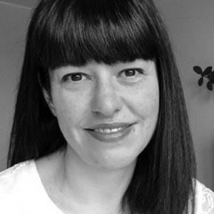 Milena Guidotti