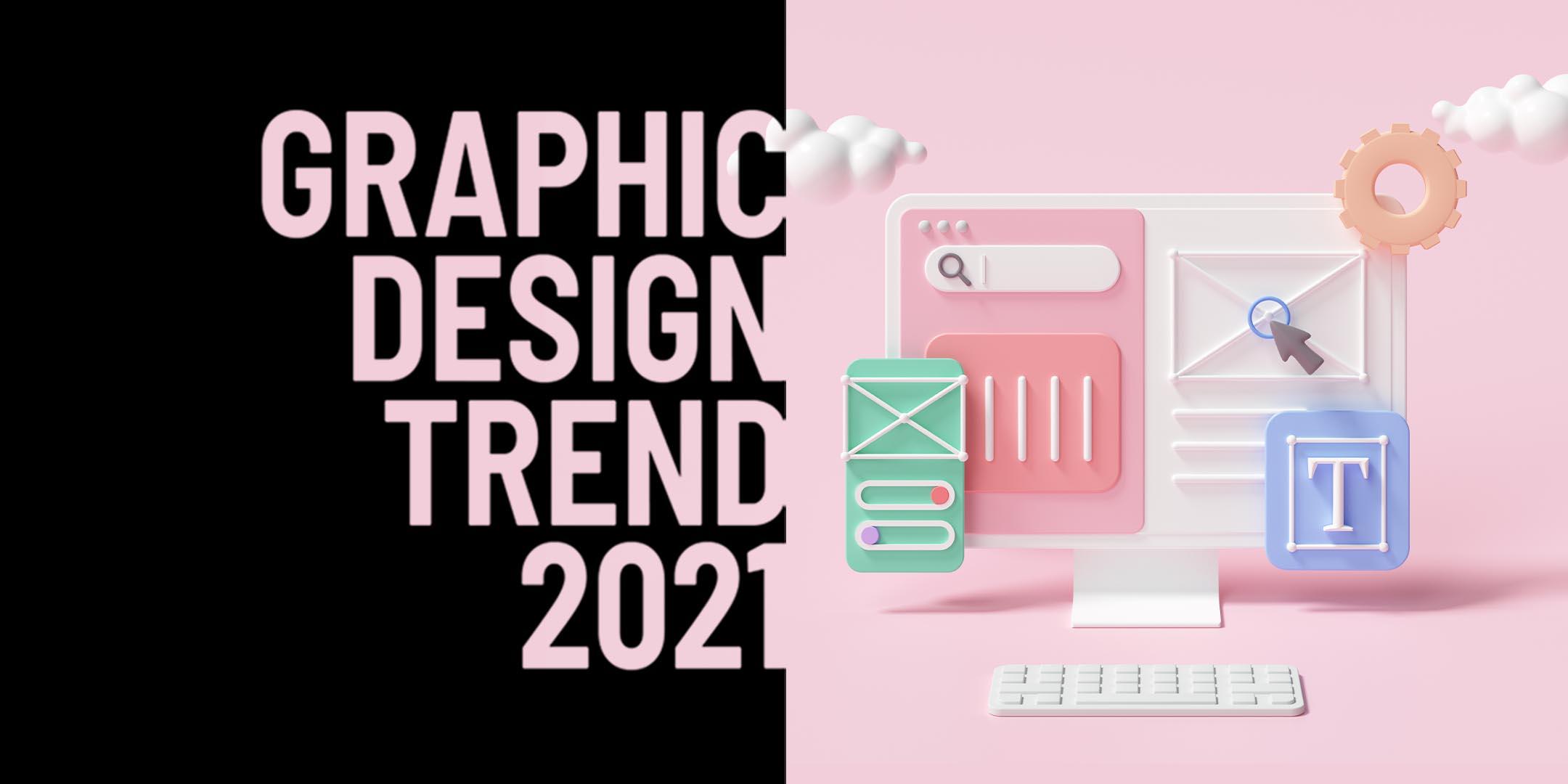 TrendGrafica2021